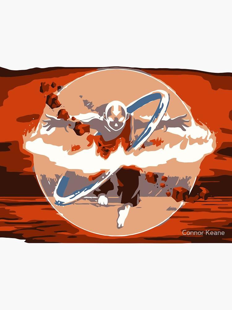 Avatar Staat von conatron13