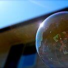 Bubble Blast by co0kiem0nster