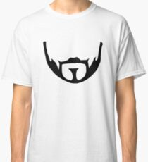 Seneca's Beard Classic T-Shirt