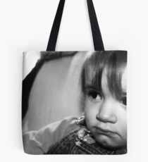 Emmy Tote Bag
