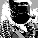 EZLN by Dan Carman