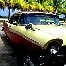 Viva Cuba Libre! by dher5