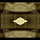 Kaleidoscope by JonnyRamon