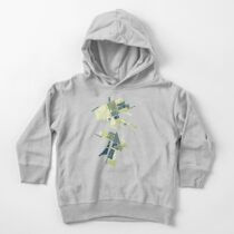 The Lower Field Toddler Pullover Hoodie