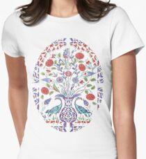 Turkish Delight T-Shirt