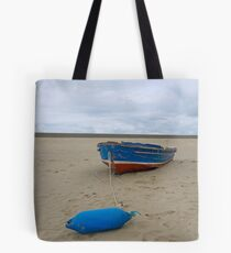 Out of your Depth Tote Bag