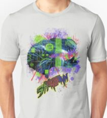 helicopter showdown 2 T-Shirt