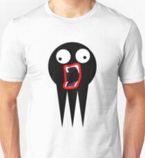 Shoop Da Whoop Soul Eater Unisex T-Shirt