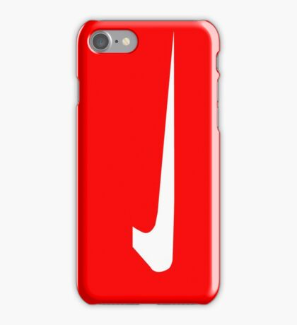 Starsky and Hutch iPhone Case/Skin