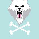 Bear Bones by DaviesBabies