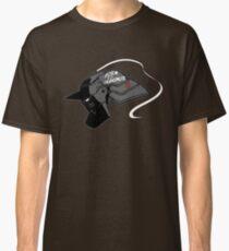 Full Metal Alchemy- Full Metal Alchemist Shirt Classic T-Shirt