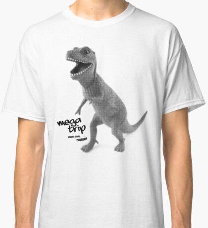 Always Classy Classic T-Shirt