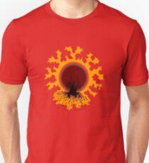 Aku's Reawakening T-Shirt