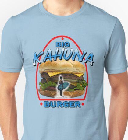 Big Kahuna Burger T-Shirt