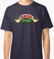 Central Perk Classic T-Shirt