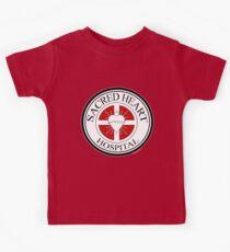 Sacred Heart Hospital Kids Clothes
