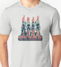 DeVAS T-Shirt