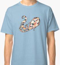 Coy Koi Classic T-Shirt