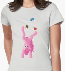 Juggling Pinkie Pie T-Shirt
