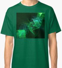 Ribosome Classic T-Shirt
