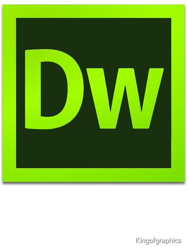 Adobe dreamweaver Cs6 patch by D3loo