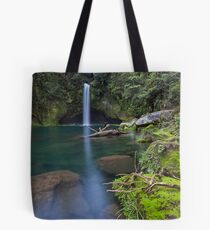 Omanawa Hidden Depths Tote Bag