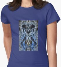 Time for contemplation T-Shirt