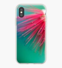 Burst of Colour iPhone Case