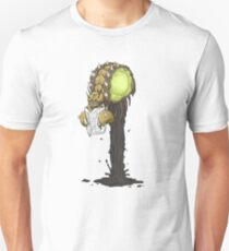 Taking a Creep Unisex T-Shirt