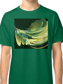 Quill Classic T-Shirt