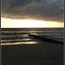 After the storm.....................Na die storm.......... by Karlientjie
