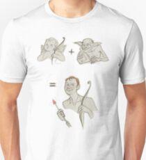 Gatroll T-Shirt