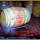 New wine..................nuwe wyn.............. by Karlientjie