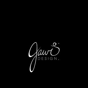 Jawi.design by jawidesign