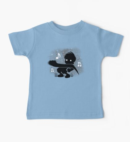 LIMBO LIMBO! Kids Clothes