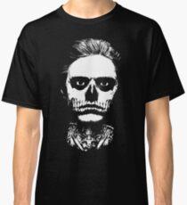 Tate Classic T-Shirt
