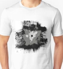 explode Unisex T-Shirt