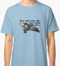 Firefly Classic T-Shirt