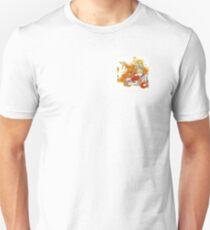 KHR T-Shirt