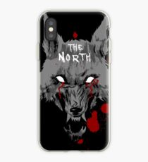 5c205d593 The North Remembers iPhone cases & covers for XS/XS Max, XR, X, 8/8 ...