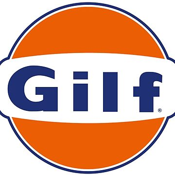 """GILF"" - Gulf Gas Parody - Grandmother I Would Like to F&@K by miztayk"