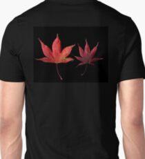 Autumn Foliage T-Shirt