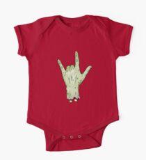 Rock'n'Rise Kids Clothes