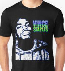 Nerf Nerf T-Shirt