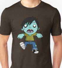 zombiee Unisex T-Shirt