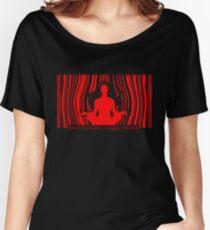 Break Free ! #3 Women's Relaxed Fit T-Shirt