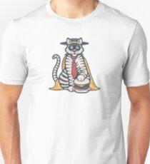 The Cheeze Burglar T-Shirt