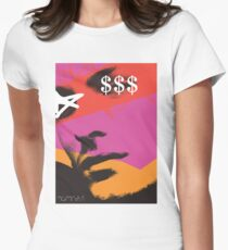 POP FACE T-Shirt