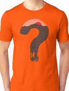 Why? T-Shirt