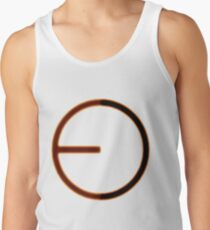Embrace One Merchandise Tank Top